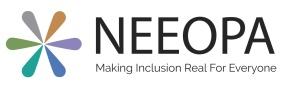 NEEOPA organisation logo